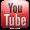 youtube-s